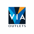 VIA Outlets